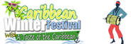 Caribbean Winter Festival 2020